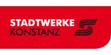 Stadtwerke Konstanz GmbH