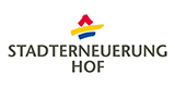 Stadterneuerung Hof GmbH