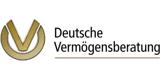 Deutsche Vermögensberatung AG