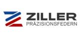 Hans Ziller GmbH®