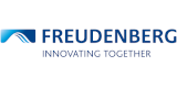 Freudenberg Real Estate GmbH