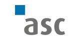 ASC Automotive Solution Center AG