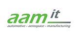 aam it GmbH