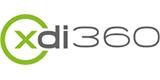 xdi360 GmbH