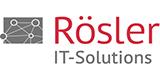 Rösler IT-Solutions GmbH