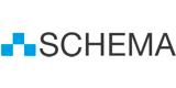 SCHEMA Holding GmbH